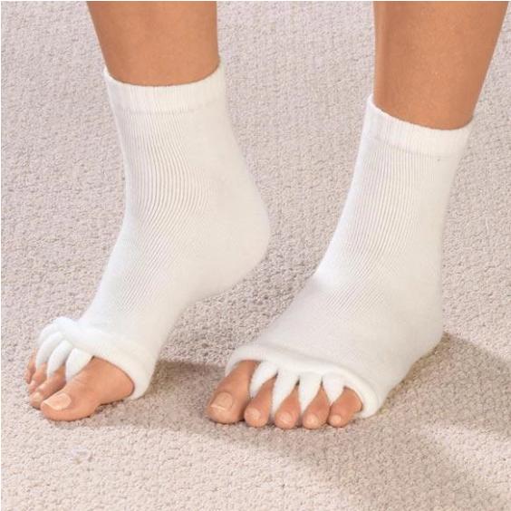 Bunion Relief Toe Socks