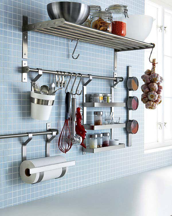 Amuebla la cocina a precios muy razonables   Pinterest   Cocinas ...