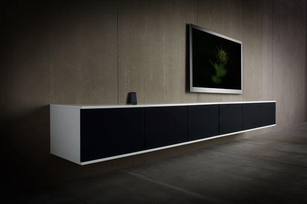 die besten 25 mediam bel ideen auf pinterest tv kasten fernsehtische ikea und ikea besta. Black Bedroom Furniture Sets. Home Design Ideas