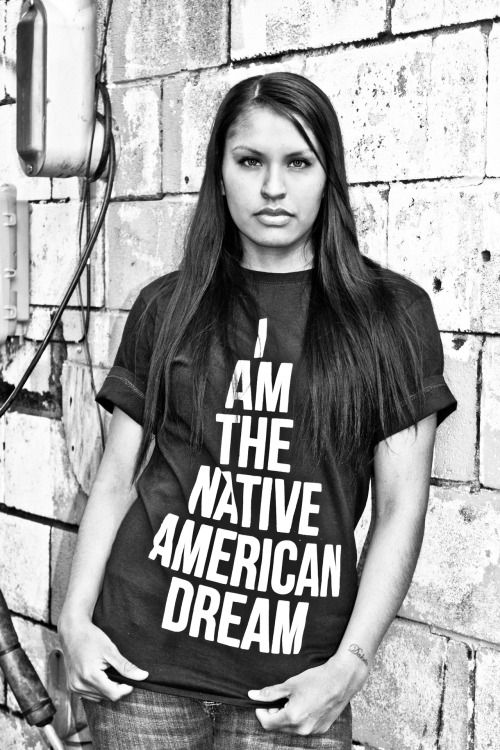 american dream in american beauty