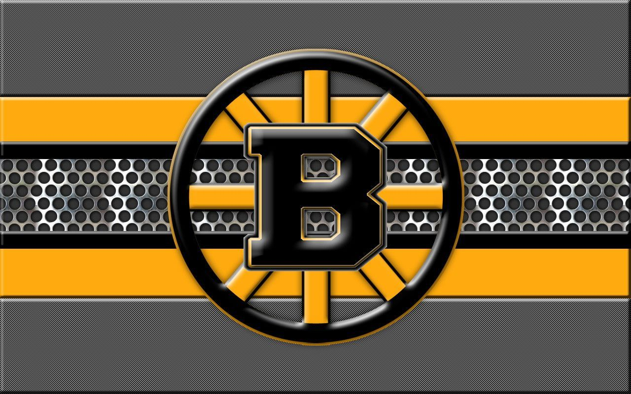Boston Bruins Wallpaper Stanley Cup 1280x800 Backgrounds 34 Wallpapers