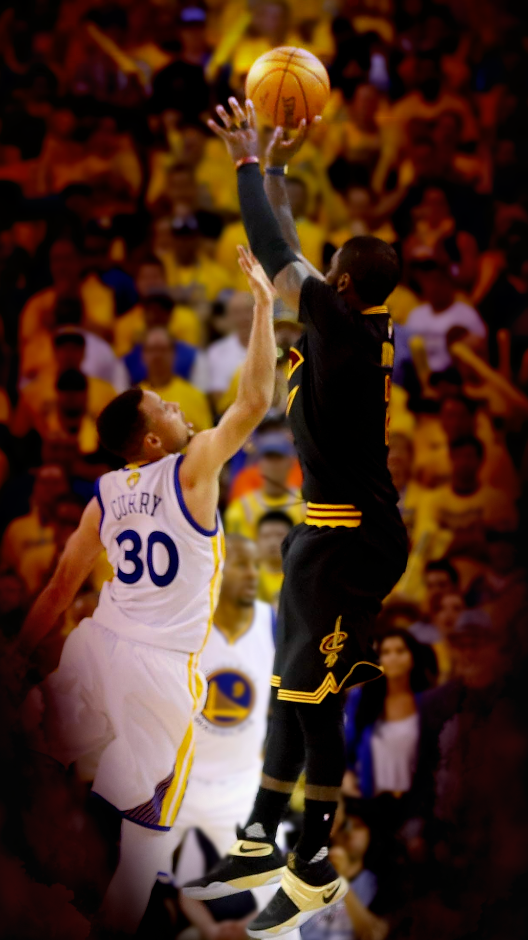 Kyrie Irving Nba Wallpapers High Definition » Hupages