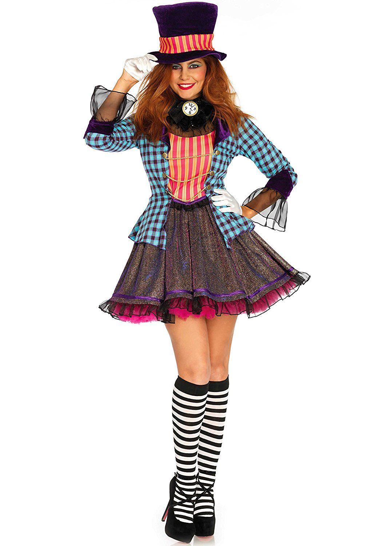 Frauenkostüm Schmetterling Feuerfalter Kostüm Frauen Karneval Fasching Halloween