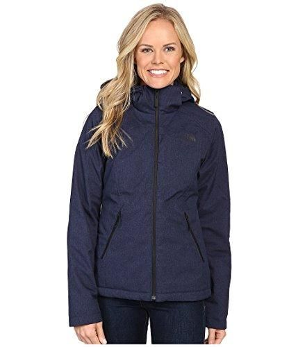 e16fa1c3b The North Face Women's Apex Elevation Jacket | Products | Jackets ...