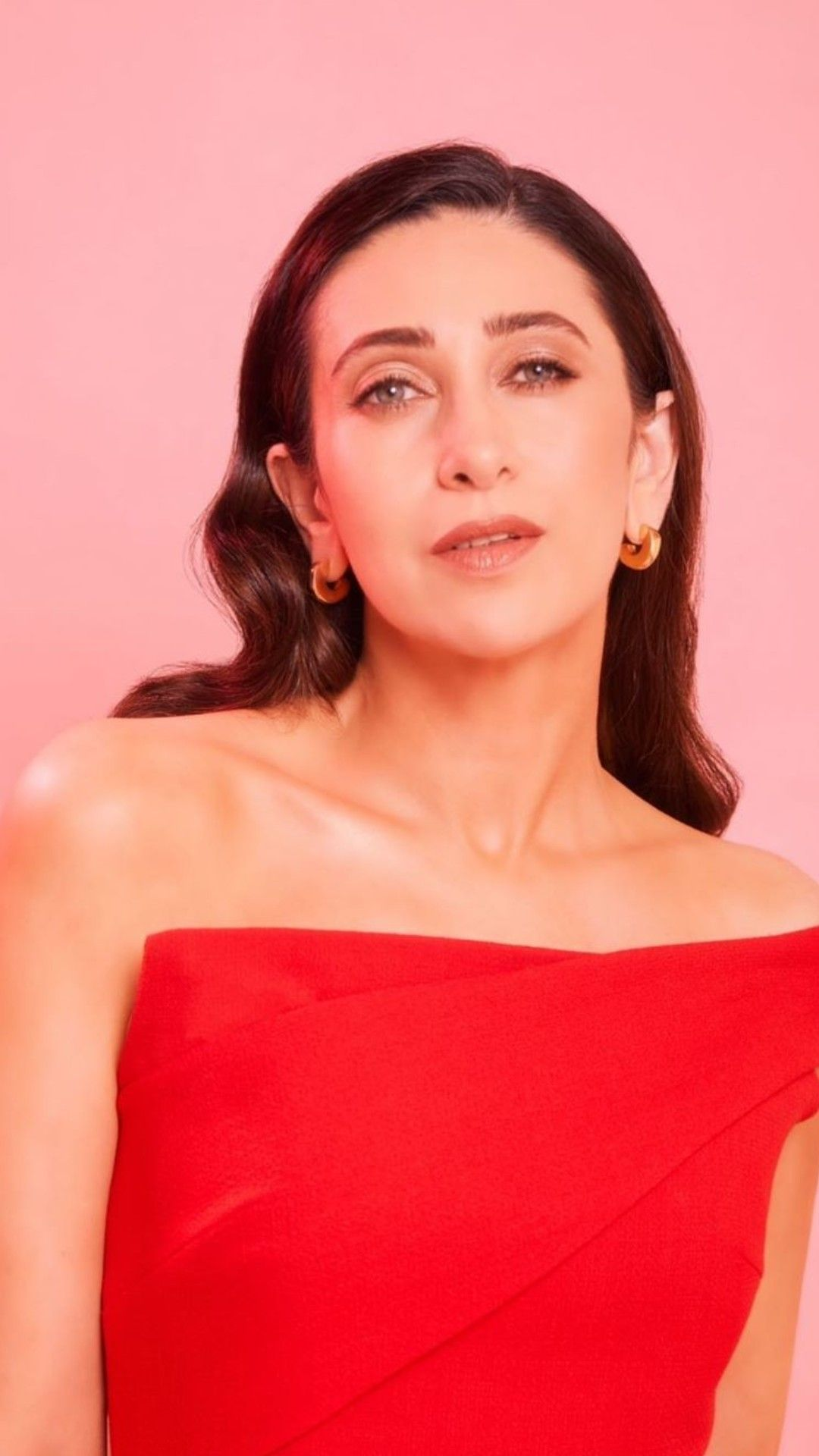 Pin by Naziya Ali on Filmy Queens in 2020 | Celebrities ...