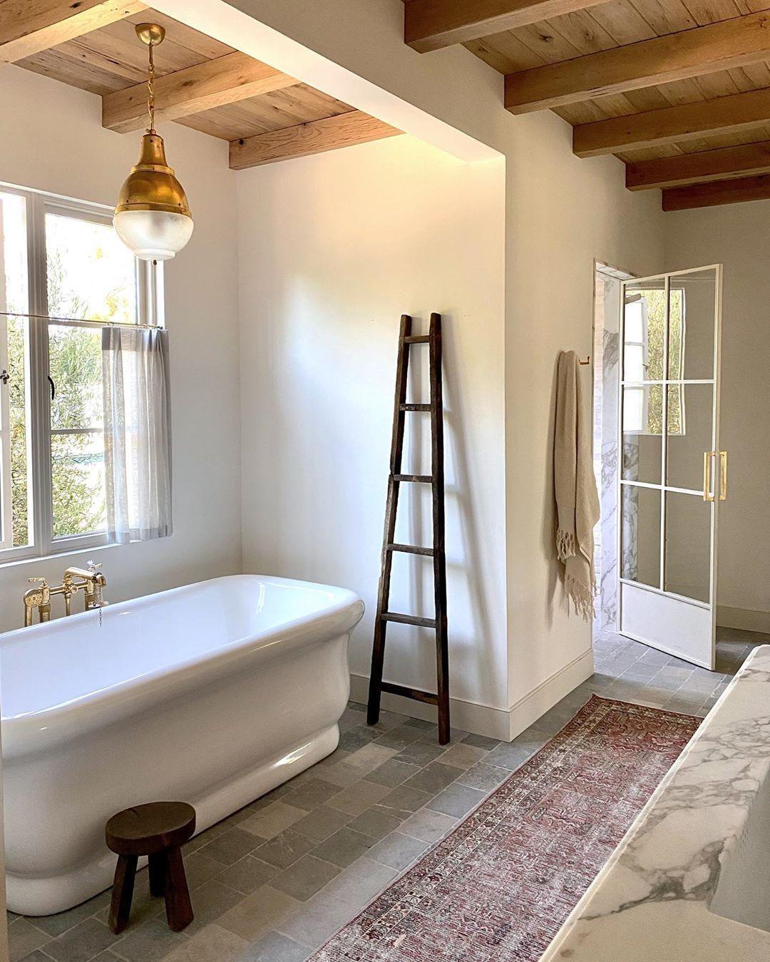 amber interiors  minimal bathroom decor beautiful