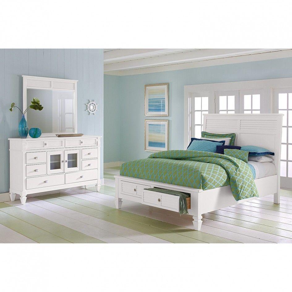 Nautical Bedroom Sets One Bedroom Apartment Design Images Of Bedroom Sets Tile Accent Wall Bedroom: Beadboard Bedroom Furniture