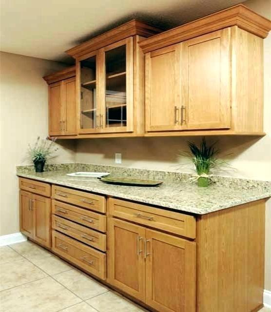 Kitchen Cabinets Cabinet Styles, Unfinished Kitchen Cabinets Shaker Style