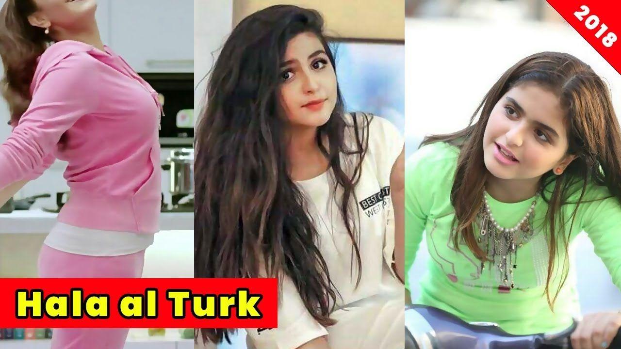 Hala Al Turk 2018 Hala Al Turk Pictures 2018 حلا الترك Hala Al Turk Turk Pictures