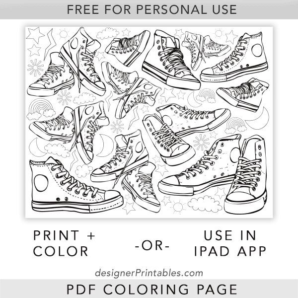 Diy Inspo Free Printable Coloring Pages Free Printables Free
