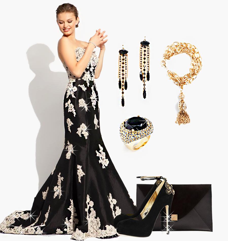Wunderbar Sears Cocktailkleid Bilder - Brautkleider Ideen ...