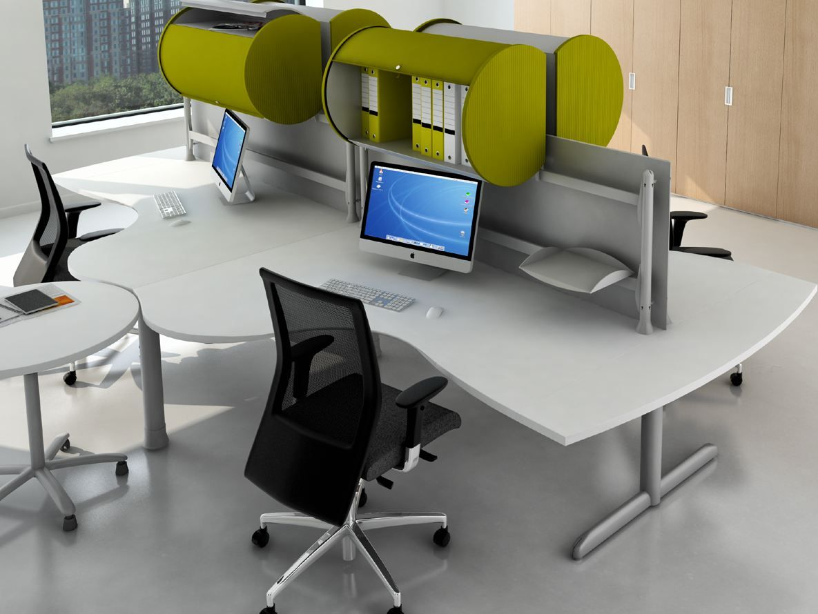 88 best workstations study units images office workstations office furniture offices