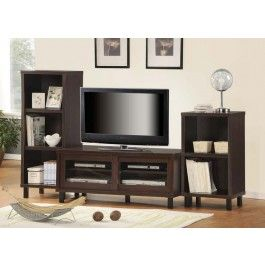 For The Upstairs Living Room And The Big Flat Screen