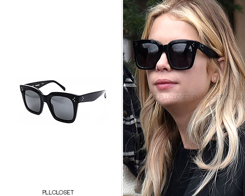15280449204 Ashley Benson out   about in Aspen