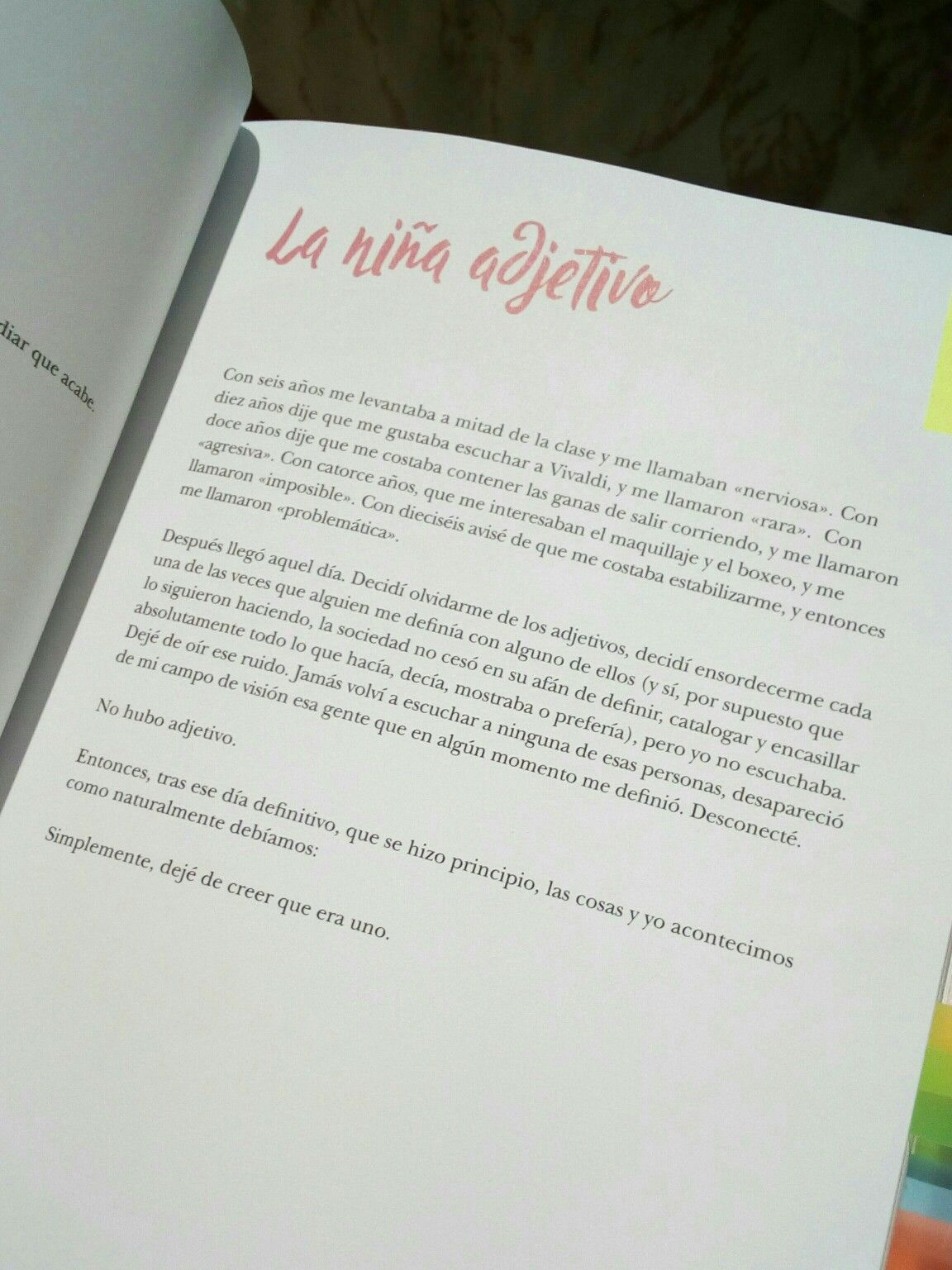 libro indomable srtabebi pdf