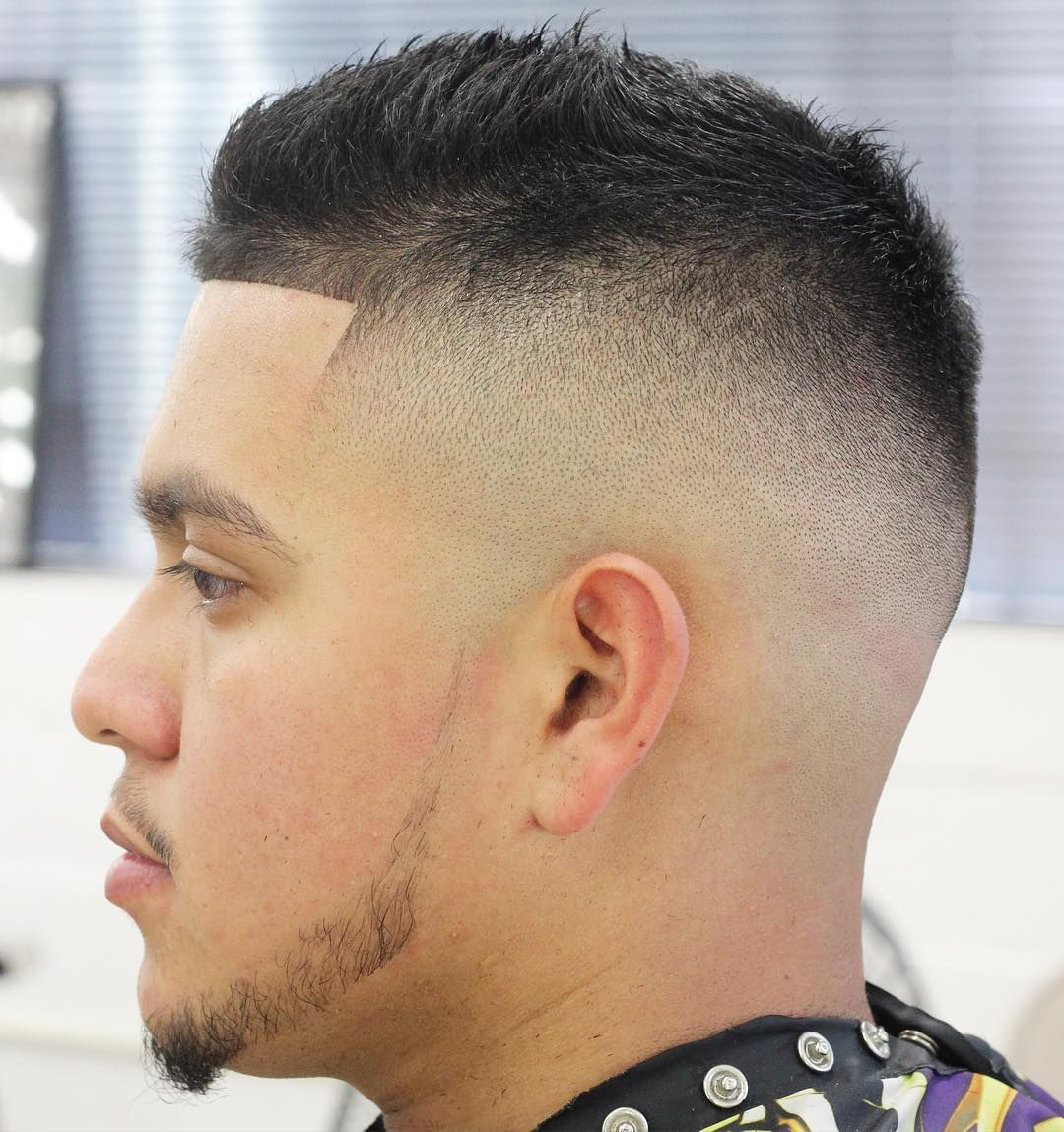 Men S Hairstyle Trends 2016 2015 Mens Hairstyles Hair Salon Names Hair And Beard Styles