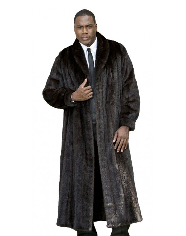 Mens Fur, Dark Skin, Hats For Men, Western Wear, Mink Coats, 4bdf677107