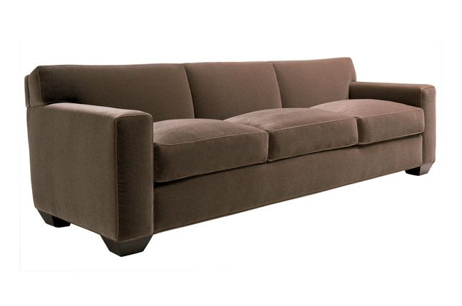 Sofas U0026 Sectionals   A. Rudin | For The Office | Pinterest | Furniture  Layout, Room And Living Rooms