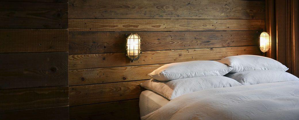 37 best Travel sleep Apartments images on Pinterest Sleep