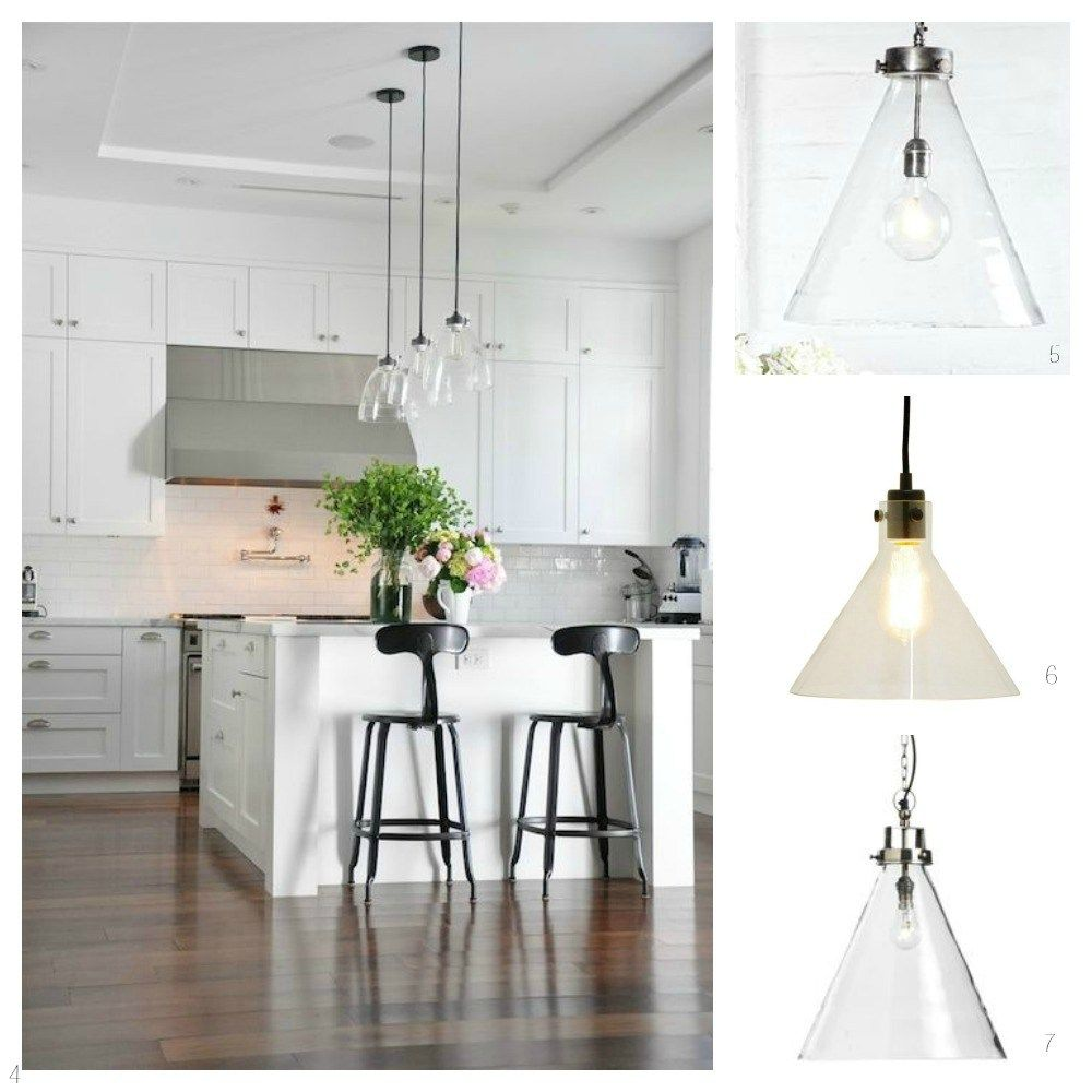 Glass pendant lights for the kitchen glass pendants pendant glass pendant lights for the kitchen aloadofball Images