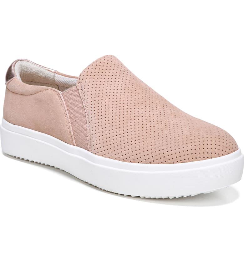 Slip on sneakers, Slip on, Dr scholls shoes
