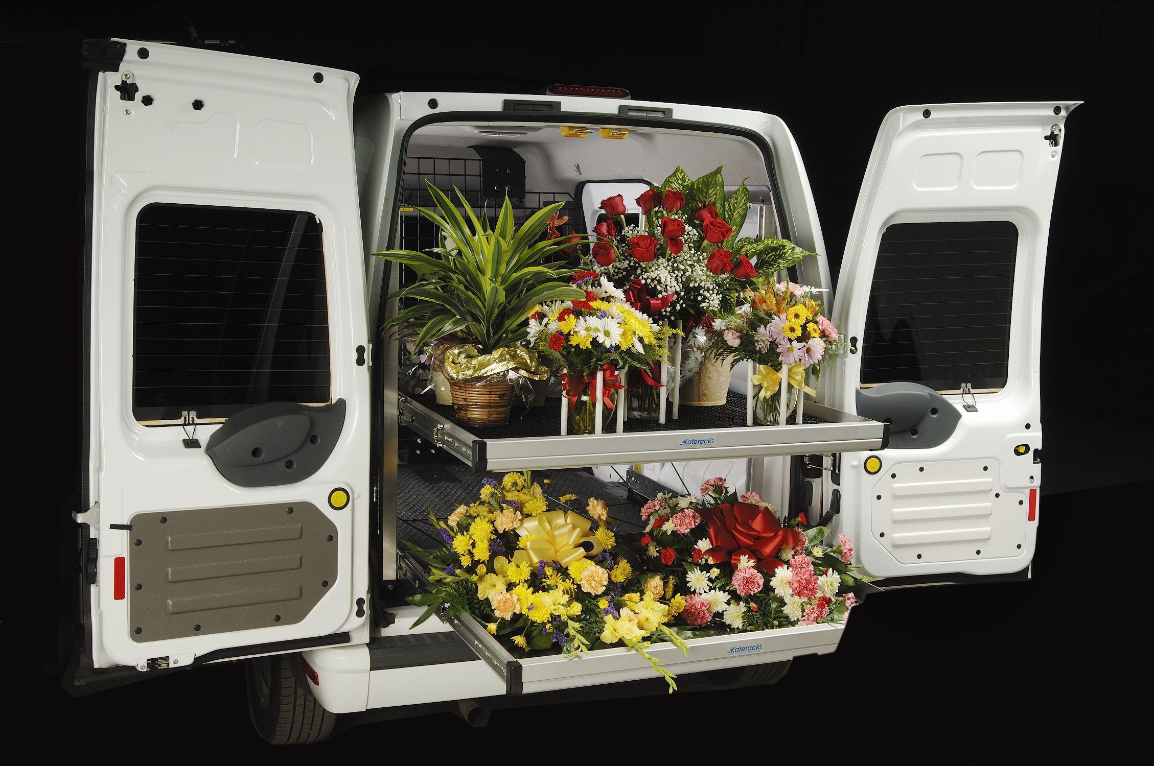 57c8bcb6f1 Van system