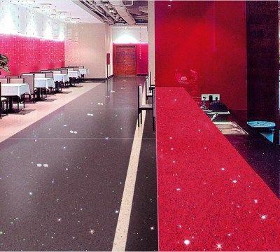 Quarz Komposit Fliesen #LavaHot http://ift.tt/2lYxAHM | Haus Design ...