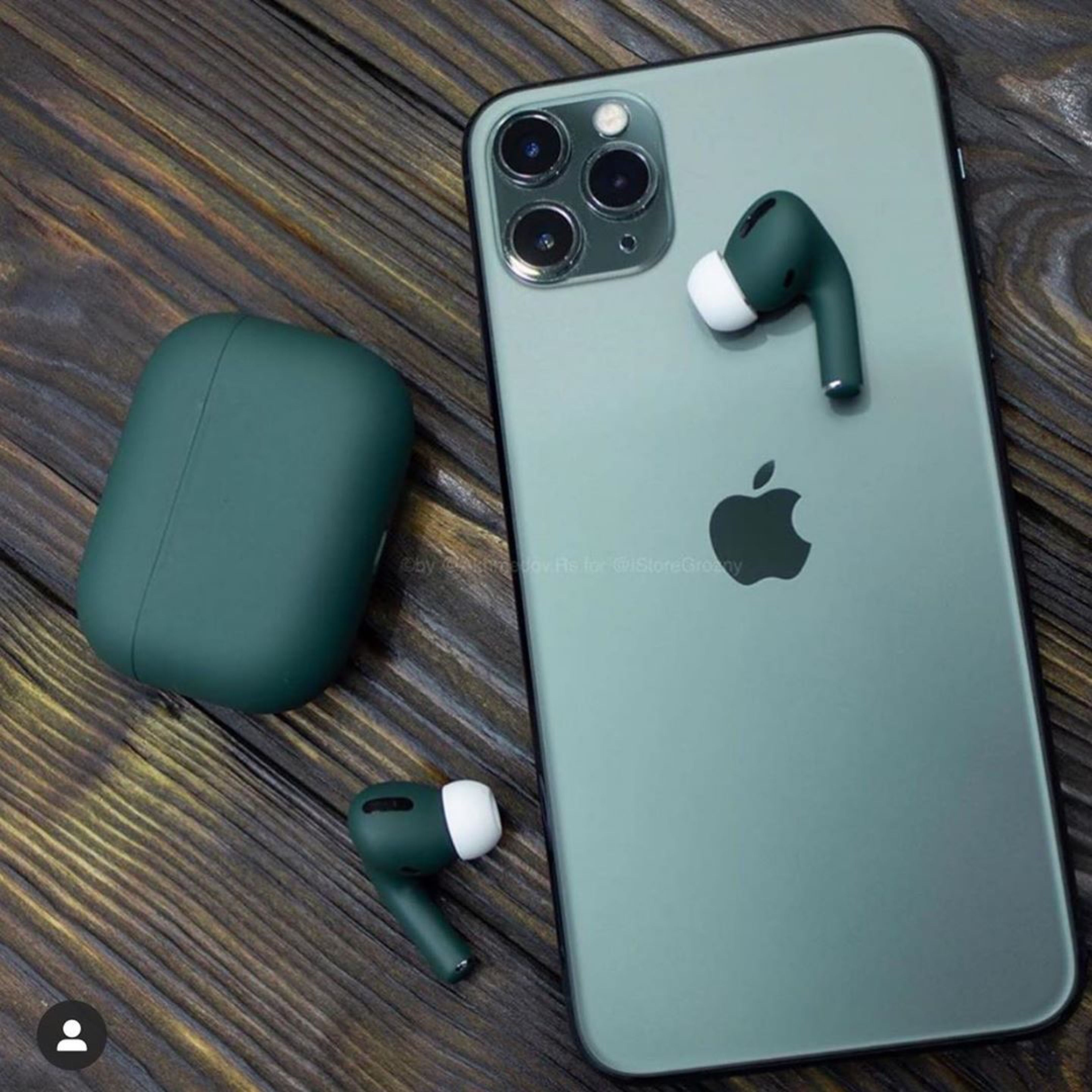 Iphone Deals Apple Gadgets Iphone Apple Smartphone Apple Iphone Accessories