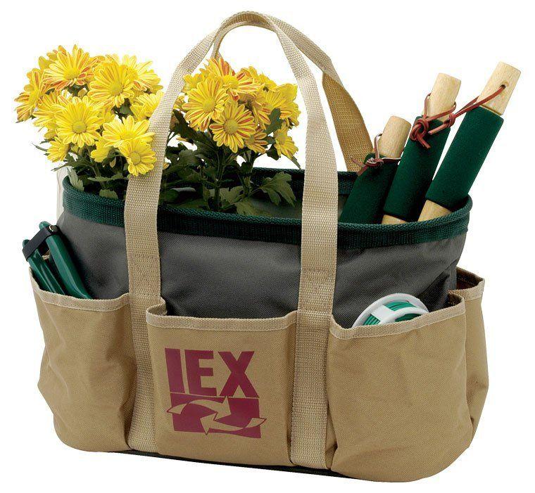 Cadeaux tendance sac d 39 outils de jardinage inspiration for Les outils de jardinage