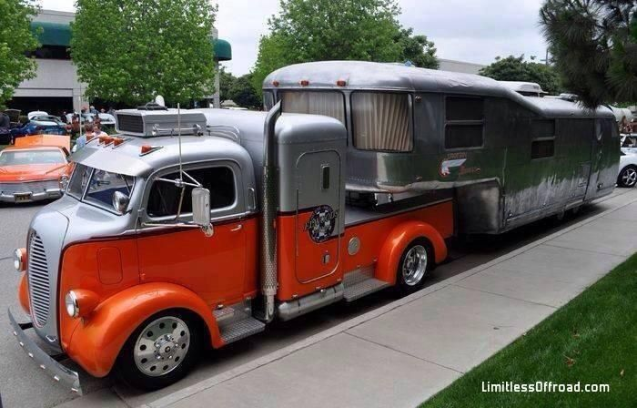 Finally Jesse At Justacarguy Came Across This 1938 Ford Coe