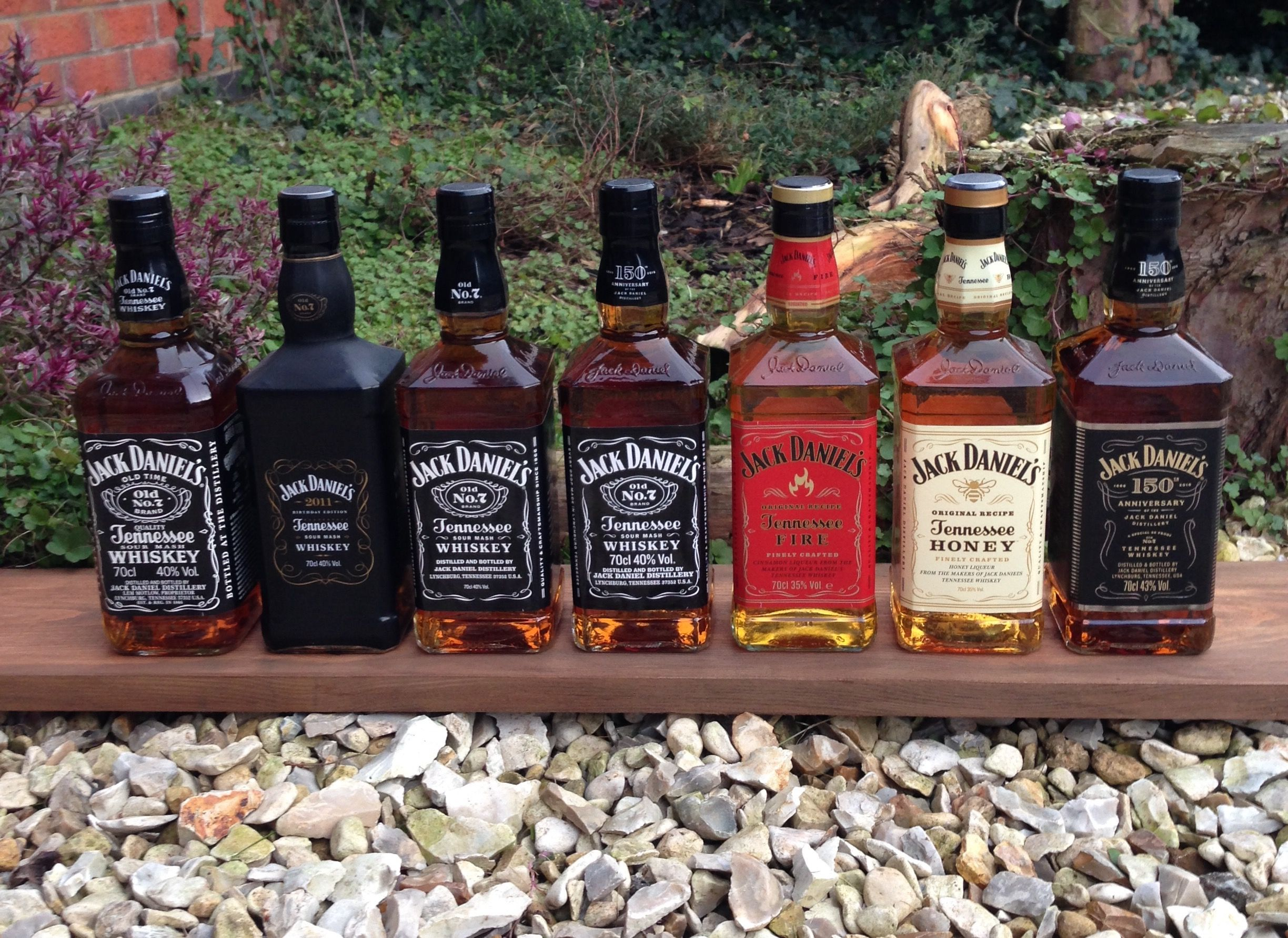 Pin By Perry Walters On Wine Beer Whiskey Gin Rum Champagne Jack Daniels Jack Daniel S Tennessee Whiskey Jack And Coke