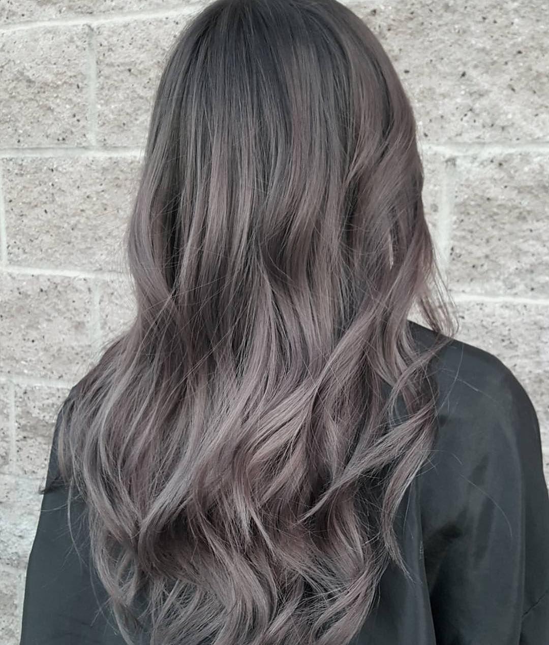 "Fanola Hair Color on Instagram ""REPOST sammiiwang kimnotkimmy ..."