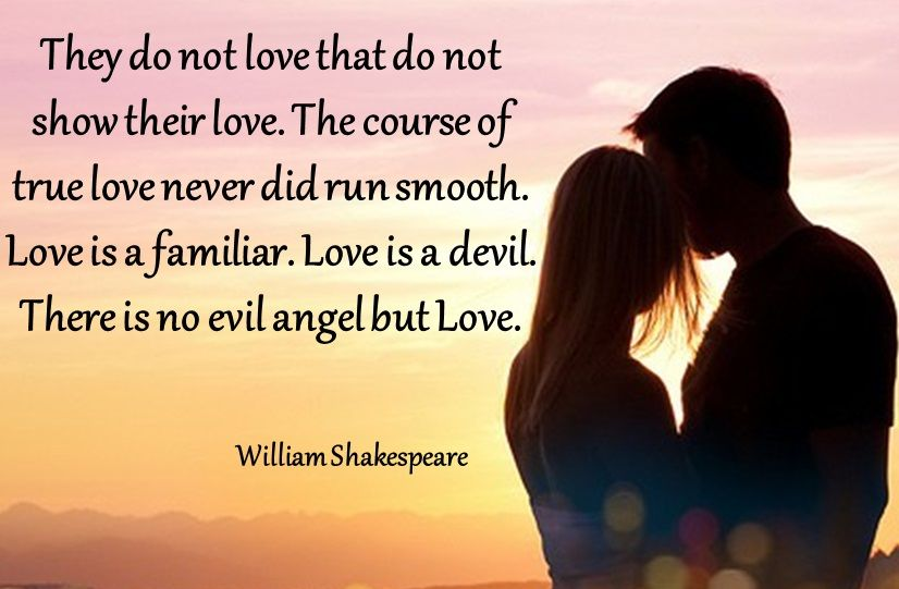 Attrayant Beautiful Love Quotes For Him And Her