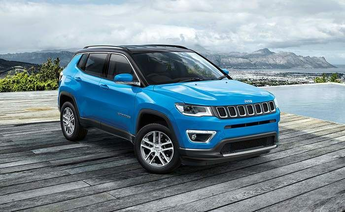 Jeep Compass Sport 1 4 Multi Air Petrol Price Features Car Specifications Jeep Compass Sport Jeep Compass Jeep Compass Price