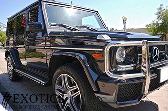 Luxury Suv Rental Los Angeles And Las Vegas G63 G550 Bmw Luxury