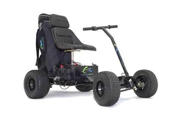 22++ Golf buggy repairs near me ideas in 2021