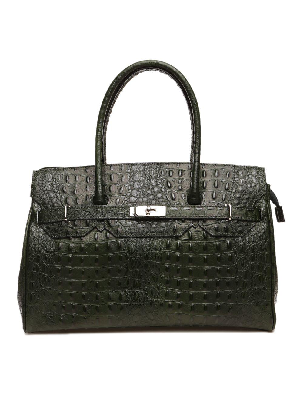1da80bd49c9e Marla Fiji Bags Joy Jade-Jade Green
