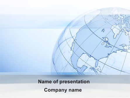 http://www.pptstar/powerpoint/template/transparent-globe, Powerpoint templates