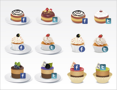 free adult social media sites