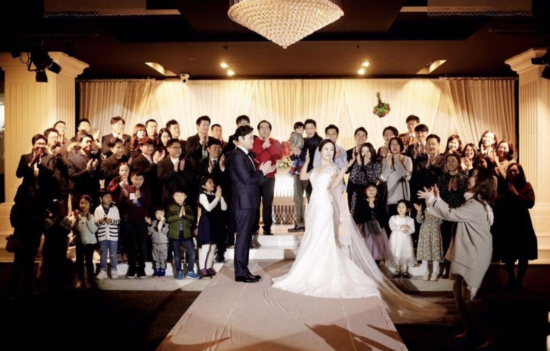 #bouquet #부케받은날  #베프결혼 #잘살아라 지지베 😂  나도 이제 #좋은사람만나볼까낭~~ ㅎㅎㅎ