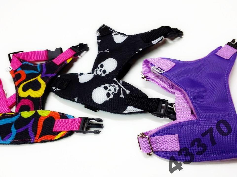 Pelo Szelki Pelki Bezuciskowe Producent Komfortowe 4807617329 Oficjalne Archiwum Allegro Fashion Gloves