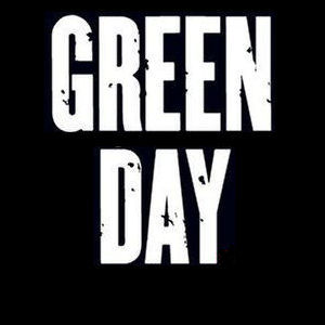 Pin By Noe Tb On Music Green Day Green Day Logo Green Day Green Day Band