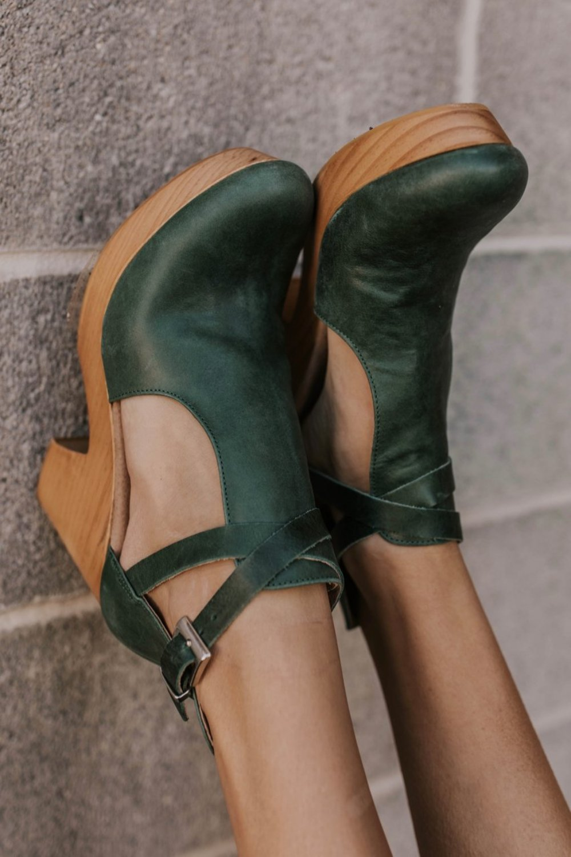 378 Best Cute Clogs images   Clogs, Shoes, Me too shoes