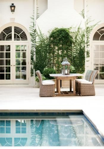 Uncovered Gem | Atlanta Homes & Lifestyles by Spitzmiller ...