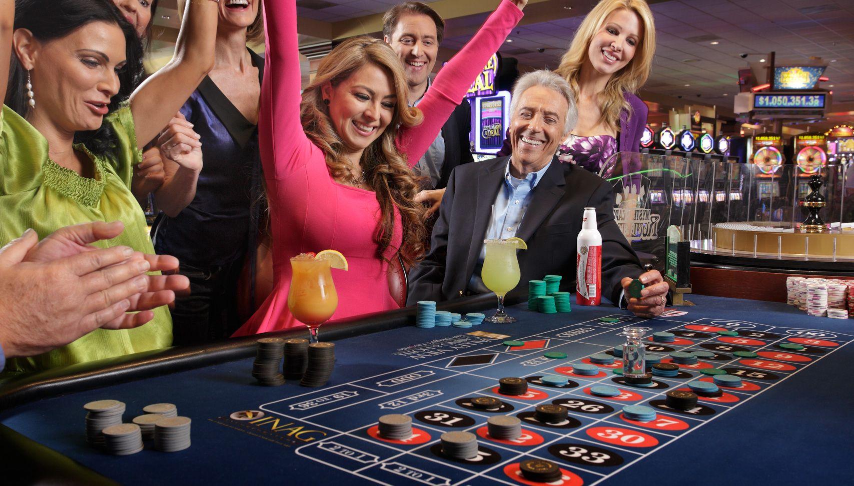 Casino casino casino co uk gambling gambling gambling online online black casino gambling jack poker roulette