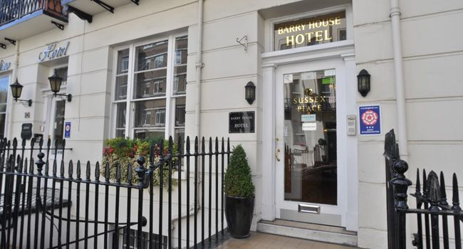 London city inn | hotel details | bed and breakfasts guide.
