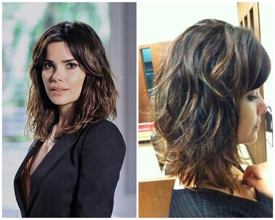cabelos 2014 - Pesquisa do Google
