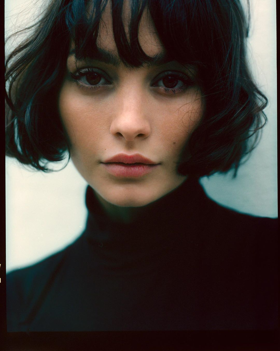 Bob hairstyles: why French girl bob is now the trend hairstyle
