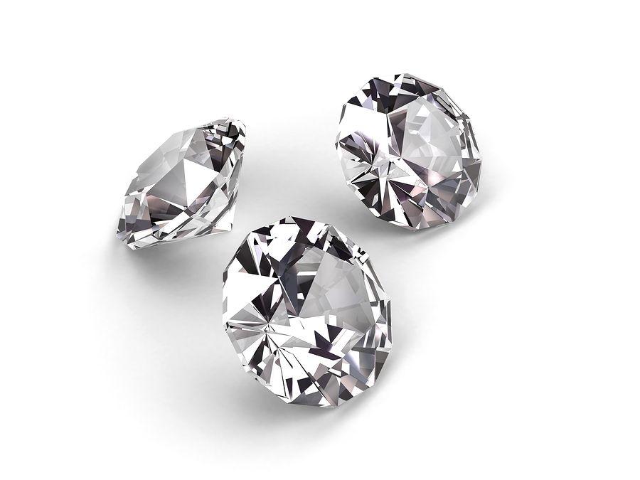 Shop Diamonds Jewelry Watches and Handbags | Sell Diamond