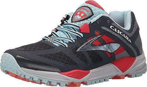 Pearl Izumi Women's EM Trail N1 v2 Trail Running Shoe Review | Running |  Pinterest | Trail running shoes, Running shoes and Running